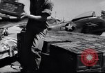 Image of United States soldiers Korea, 1951, second 24 stock footage video 65675033400