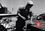 Image of United States soldiers Korea, 1951, second 25 stock footage video 65675033400