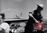 Image of United States soldiers Korea, 1951, second 26 stock footage video 65675033400