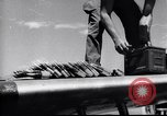 Image of United States soldiers Korea, 1951, second 28 stock footage video 65675033400