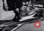 Image of United States soldiers Korea, 1951, second 33 stock footage video 65675033400