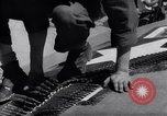 Image of United States soldiers Korea, 1951, second 34 stock footage video 65675033400