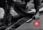 Image of United States soldiers Korea, 1951, second 35 stock footage video 65675033400