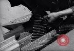 Image of United States soldiers Korea, 1951, second 37 stock footage video 65675033400