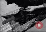 Image of United States soldiers Korea, 1951, second 38 stock footage video 65675033400