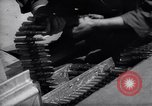 Image of United States soldiers Korea, 1951, second 39 stock footage video 65675033400