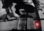 Image of United States soldiers Korea, 1951, second 41 stock footage video 65675033400