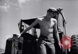 Image of United States soldiers Korea, 1951, second 50 stock footage video 65675033400