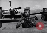 Image of United States soldiers Korea, 1951, second 59 stock footage video 65675033400