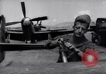 Image of United States soldiers Korea, 1951, second 60 stock footage video 65675033400