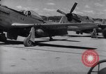 Image of United States soldiers Korea, 1951, second 31 stock footage video 65675033402