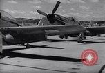 Image of United States soldiers Korea, 1951, second 33 stock footage video 65675033402