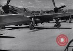 Image of United States soldiers Korea, 1951, second 35 stock footage video 65675033402