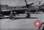 Image of United States soldiers Korea, 1951, second 36 stock footage video 65675033402
