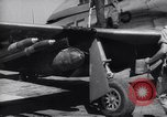 Image of United States soldiers Korea, 1951, second 37 stock footage video 65675033402