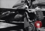 Image of United States soldiers Korea, 1951, second 38 stock footage video 65675033402