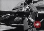 Image of United States soldiers Korea, 1951, second 39 stock footage video 65675033402