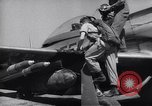 Image of United States soldiers Korea, 1951, second 40 stock footage video 65675033402