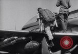 Image of United States soldiers Korea, 1951, second 41 stock footage video 65675033402