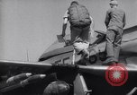 Image of United States soldiers Korea, 1951, second 42 stock footage video 65675033402