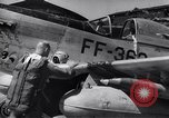 Image of United States soldiers Korea, 1951, second 52 stock footage video 65675033402