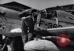 Image of United States soldiers Korea, 1951, second 54 stock footage video 65675033402