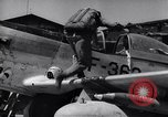 Image of United States soldiers Korea, 1951, second 55 stock footage video 65675033402