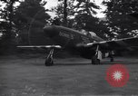 Image of Captain Don M. Beerbower Criqueville, France, 1944, second 27 stock footage video 65675033413