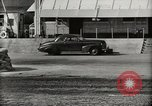 Image of Wrecked Planes Hangars and Ships Pearl Harbor Hawaii USA, 1942, second 8 stock footage video 65675033414