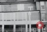 Image of Mansfield State Training School and Hospital Mansfield Connecticut USA, 1969, second 14 stock footage video 65675033421