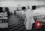 Image of Mansfield State Training School and Hospital Mansfield Connecticut USA, 1969, second 25 stock footage video 65675033421