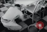 Image of Mansfield State Training School and Hospital Mansfield Connecticut USA, 1969, second 43 stock footage video 65675033421
