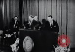 Image of Mentally disabled children sing Connecticut USA, 1969, second 5 stock footage video 65675033430