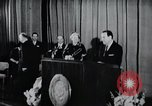 Image of Mentally disabled children sing Connecticut USA, 1969, second 6 stock footage video 65675033430