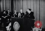 Image of Mentally disabled children sing Connecticut USA, 1969, second 8 stock footage video 65675033430