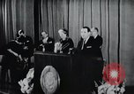 Image of Mentally disabled children sing Connecticut USA, 1969, second 11 stock footage video 65675033430