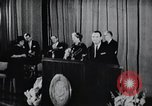 Image of Mentally disabled children sing Connecticut USA, 1969, second 12 stock footage video 65675033430