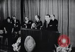 Image of Mentally disabled children sing Connecticut USA, 1969, second 13 stock footage video 65675033430