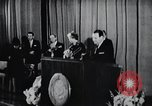 Image of Mentally disabled children sing Connecticut USA, 1969, second 14 stock footage video 65675033430