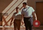 Image of Rehabilitation of mentally disabled United States USA, 1975, second 2 stock footage video 65675033431