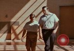 Image of Rehabilitation of mentally disabled United States USA, 1975, second 3 stock footage video 65675033431