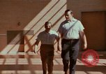 Image of Rehabilitation of mentally disabled United States USA, 1975, second 4 stock footage video 65675033431