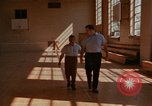 Image of Rehabilitation of mentally disabled United States USA, 1975, second 13 stock footage video 65675033431