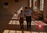Image of Rehabilitation of mentally disabled United States USA, 1975, second 14 stock footage video 65675033431