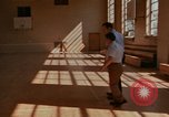 Image of Rehabilitation of mentally disabled United States USA, 1975, second 21 stock footage video 65675033431