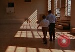 Image of Rehabilitation of mentally disabled United States USA, 1975, second 23 stock footage video 65675033431