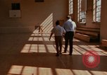 Image of Rehabilitation of mentally disabled United States USA, 1975, second 24 stock footage video 65675033431