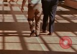 Image of Rehabilitation of mentally disabled United States USA, 1975, second 27 stock footage video 65675033431
