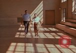 Image of Rehabilitation of mentally disabled United States USA, 1975, second 36 stock footage video 65675033431