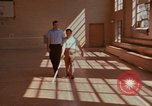 Image of Rehabilitation of mentally disabled United States USA, 1975, second 40 stock footage video 65675033431